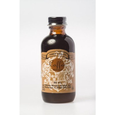Nielsen Massey Nielsen-Massey Extract, Coffee, 2 Ounce