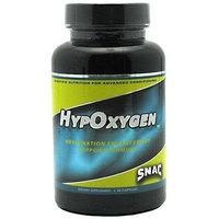 Snac HYPOXYGEN 90 CAPS