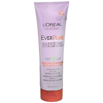 L'Oréal Paris EverPure Smooth Conditioner