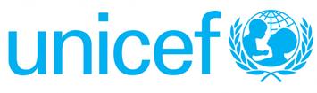 UNICEF Organization