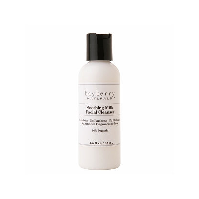 Bayberry Naturals Cleanser