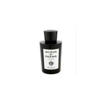 Borsari Acqua Di Parma 14271126105 Colonia Essenza Eau De Cologne Spray - 180ml-6oz
