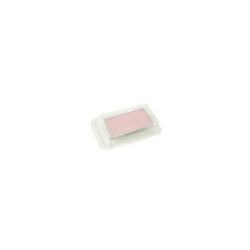 Kanebo Cheek Color Refill - # CC07 Blushing Pink - 3g/0.1oz