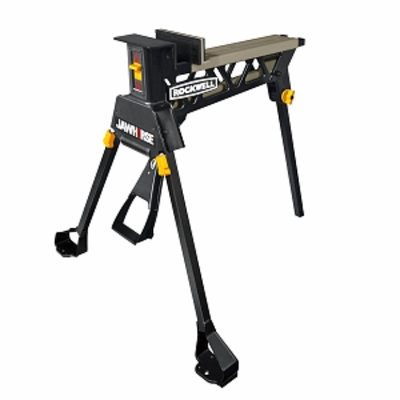 Rockwell JawHorse Portable Bench System RK9003