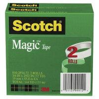 Scotch 3/4
