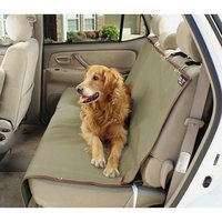 Solvit Bench Seat Cover Waterproof