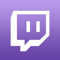 Twitch Interactive, Inc. Twitch