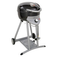 Char-Broil TRU-Infrared Patio Bistro Gas Grill