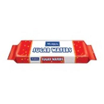 Murray Sugar Wafers (4 oz.)