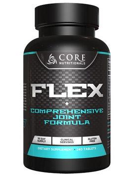 Core Nutritionals Core FLEX
