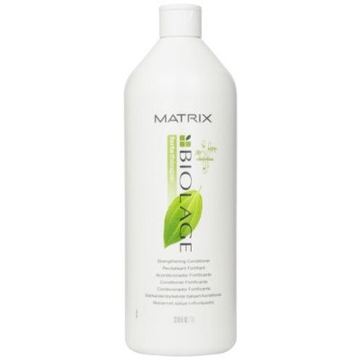 Matrix Biolage Strengthening Conditioner, 33.8 Ounce