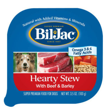 Bil-JacA Dog Food