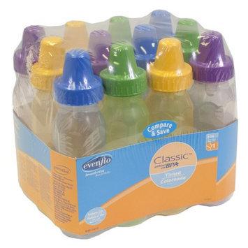 Evenflo Classic Bottle Pack