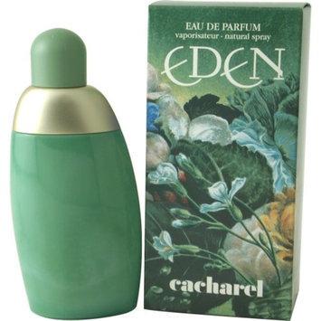 Cacharel Eden Eau de Parfum Spray, 1 fl oz