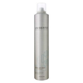 Umberto Regular Hold Hairspray 10.6oz