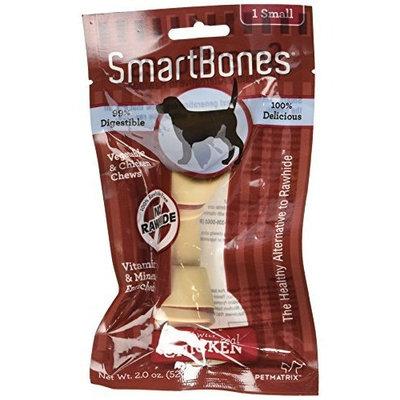 Smart Bone SmartBones Chicken S 1Pk