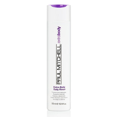 Paul Mitchell Extra-Body Daily Rinse®