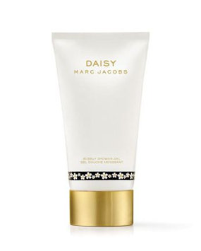 MARC JACOBS Daisy Bubbly Shower Gel