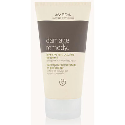 Aveda Damage Remedy™ Intensive Restructuring Treatment