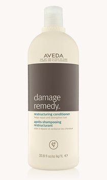 Aveda Damage Remedy™ Restructuring Conditioner