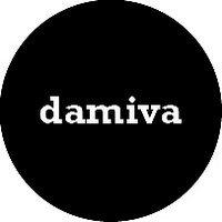 Damiva