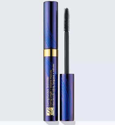 Estée Lauder Sumptuous Infinite Daring Length + Volume Mascara
