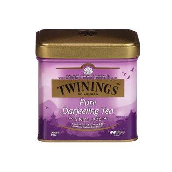 TWININGS™ OF LONDON Darjeeling Loose Tea