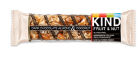 KIND® Dark Chocolate Almond & Coconut