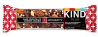 KIND® Dark Chocolate Cherry Cashew + Antioxidants