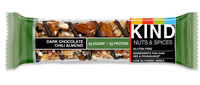 KIND® Dark Chocolate Chili Almond