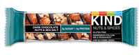 KIND® Dark Chocolate Nuts & Sea Salt