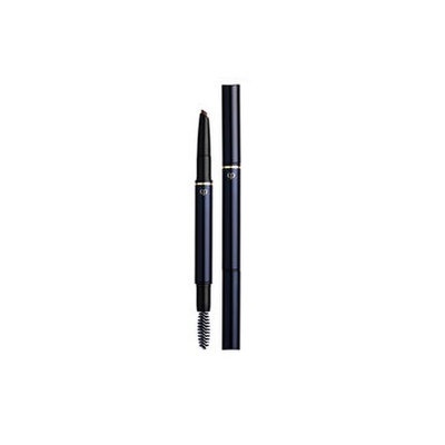 Clé de Peau Beauté Eyebrow Pencil