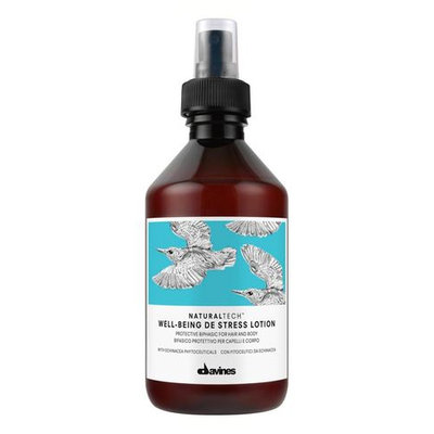 Davines® Well-being Destress Lotion