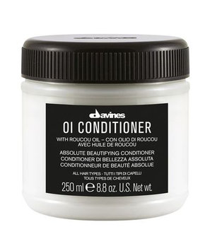 Davines Absolute Beautifying Conditioner 250 ml 8.45 oz