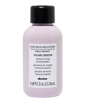Davines® Your Hair Assistant Volume Creator