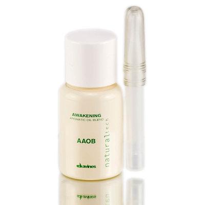 Davines® Awakening Aromatic Oil Blend