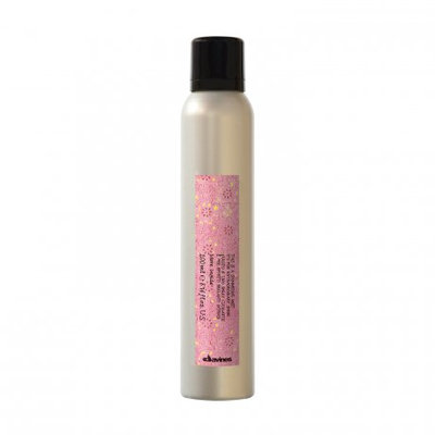 Davines® This Is A Shimmering Mist