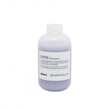 Davines Love Shampoo-Colorless