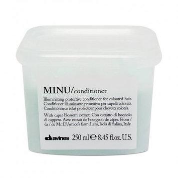 Davines MINU Conditioner 8.45 oz