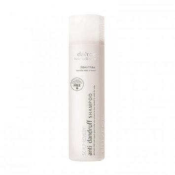 Davroe Scalp Remedy Anti Dandruff Shampoo