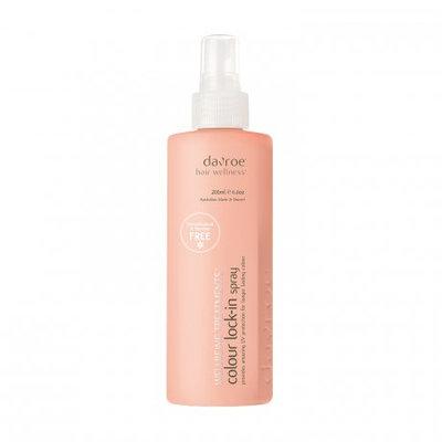 Davroe Colour Lock-In Spray