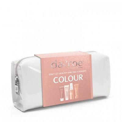 Davroe Colour Travel Set