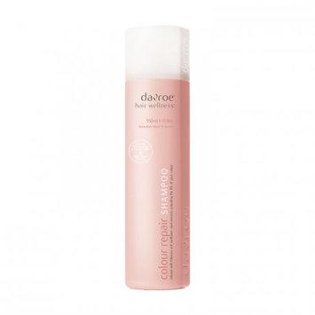 Davroe Colour Senses Shampoo