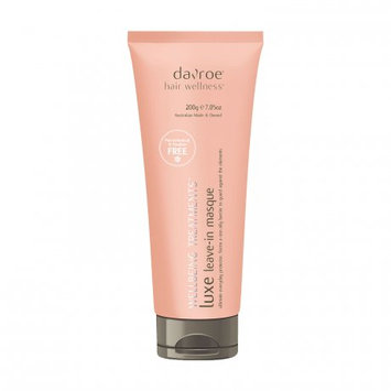 Davroe Luxe Leave-In Masque