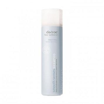 Davroe Smooth Senses Shampoo