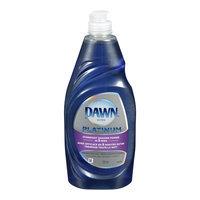 Dawn Ultra Platinum Dishwashing Liquid