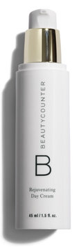 Beautycounter Rejuvenating Day Cream