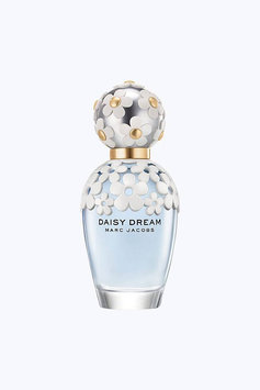 My top 10 favorite fragrances by Alison P.