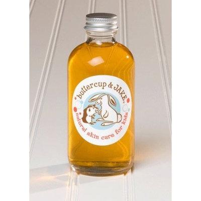 Buttercup & Jake Golden Calendula Oil