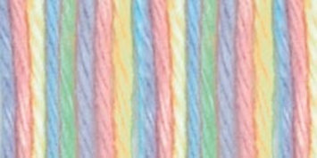 Caron Simply Soft Paints Yarn - Tapestry